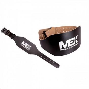MEX Train-L Belt