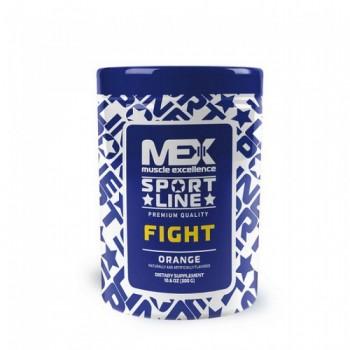 MEX Fight 300 gr.