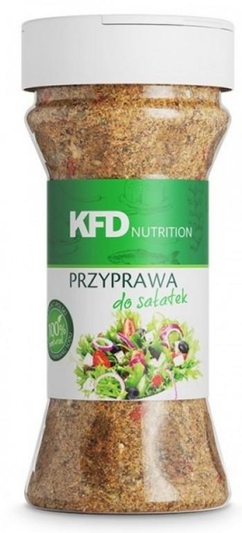 Приправа для салата KFD (150 гр)