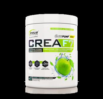 GN CreaF7 - 405 gr