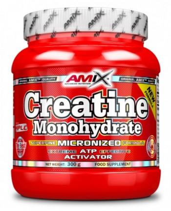 AMIX Creatine Monohydrate 300 gr.