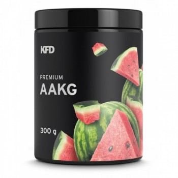 Premium AAKG 3000 gr   Аргинин Альфа-Кетоглютарат