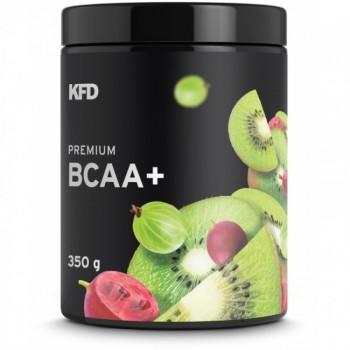 KFD BCAA INSTANT+ 350 gr + L-Citruline