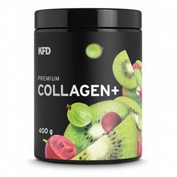 KFD Premium Collagen Plus - 400 g