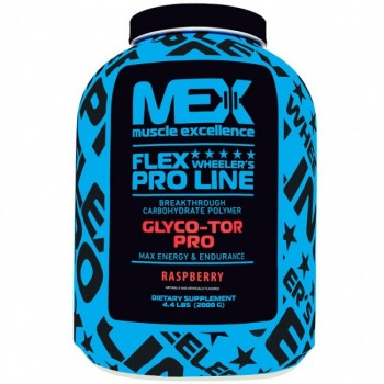 MEX GLYCO-TOR PRO 2kg