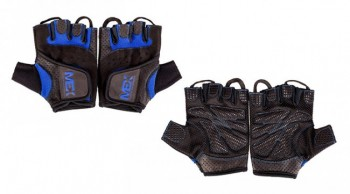 MEX M-Fit Gloves (M, L, XL)