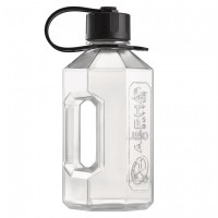 ALPHA BOTTLE XL - 1,6 L