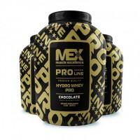 MEX Hydro Whey Pro 2272 gr