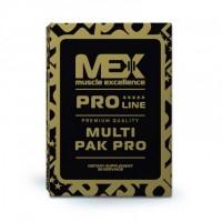 Multi Pak Pro (30 pak)