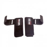 MEX V-Pro Lifting Hooks
