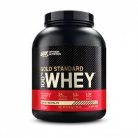 ON 100% Whey Gold Standard  2,27 kg