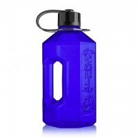 ALPHA BOTTLE XXL - 2,4 L