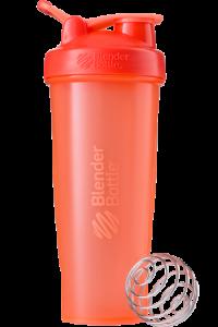 Blenderbottle Classic Loop Shaker - 940ml