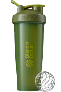 Blenderbottle Classic Loop Shaker - 940ml