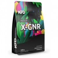 KFD Premium X-Gainer 1000 gr