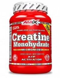 AMIX Creatine Monohydrate 1000 gr.