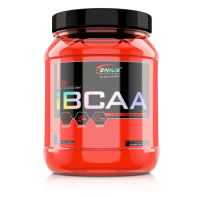Genius Nutrition iBCAA 450 gr