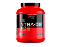 Genius Nutrition Intra HD - 900 gr