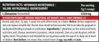 Genius Nutrition Gluta-XT 300g