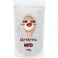 KFD ERYTRYTOL – 1000 GR