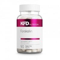 KFD FORSKOLIN - 90 TAB