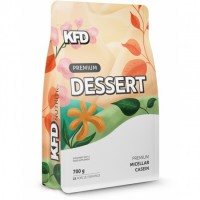 KFD Premium Dessert 700 gr
