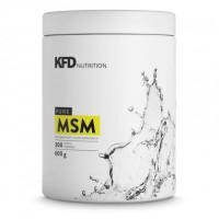 KFD MSM 600 G