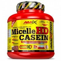 AMIX MicelleHD® Casein 1600 gr.