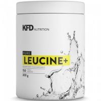 KFD Nutrition Pure Leucine + (300 гр)
