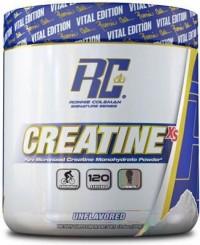 RONNIE COLEMAN Creatine-XS 300 gr
