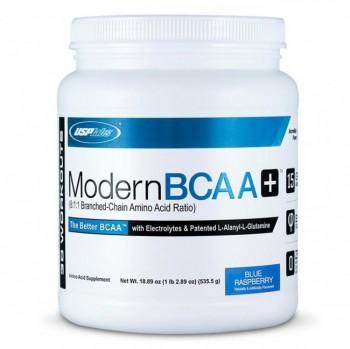 USPlabs Modern BCAA + 535 GR