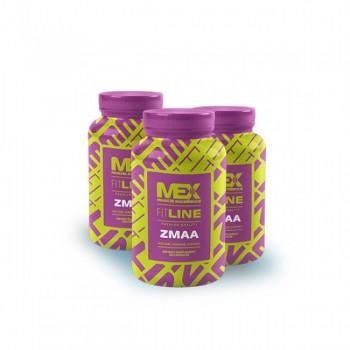 MEX ZMAA (120 caps)